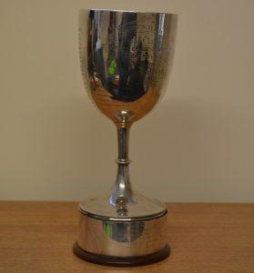 Hastings Cup